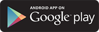 Fashion Cleaners App on Google Play
