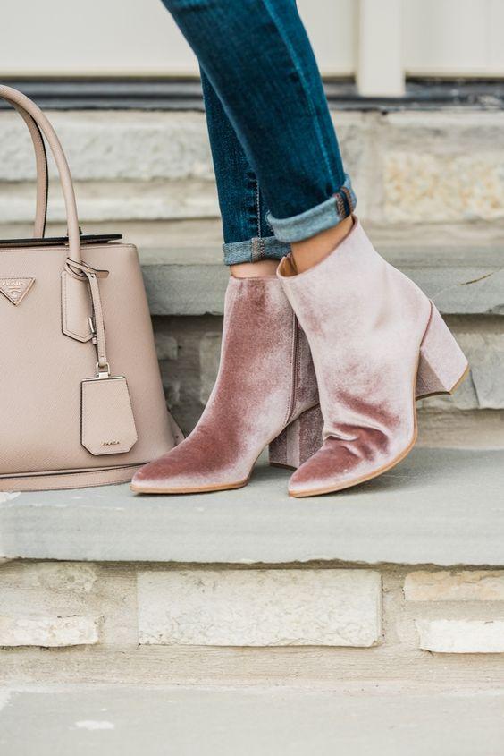 Velvet Fashion 02
