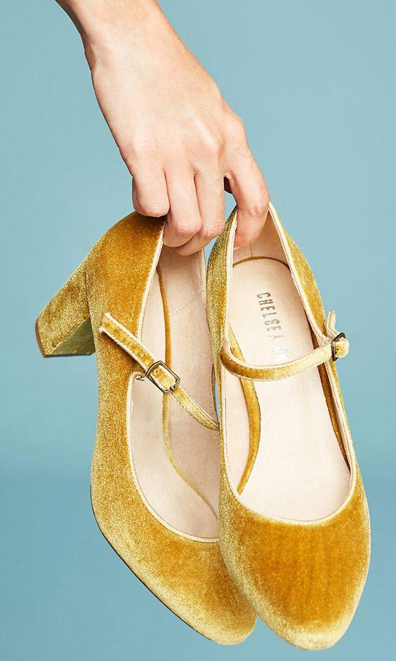 Velvet Fashion 04