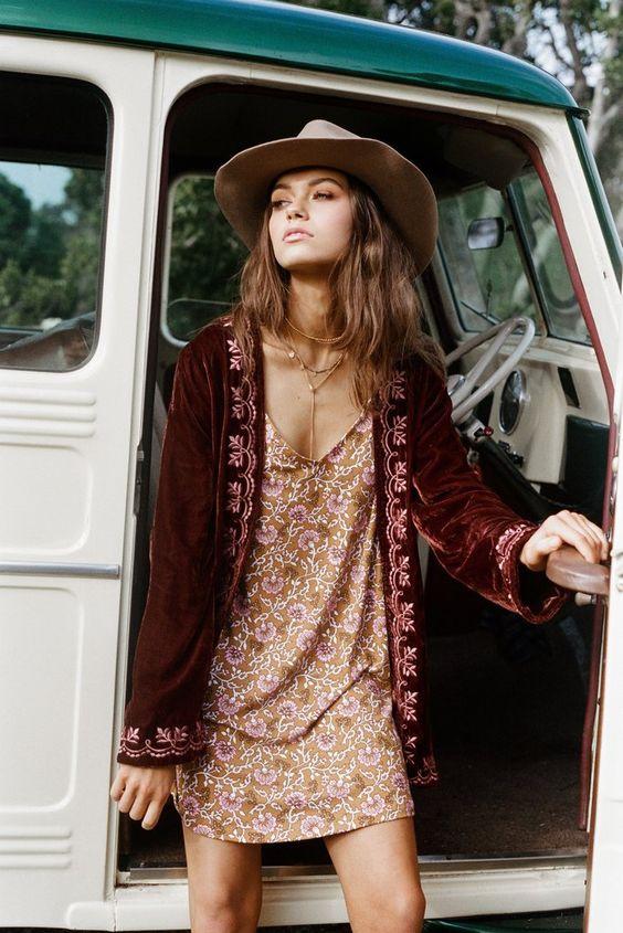 Velvet Fashion 03