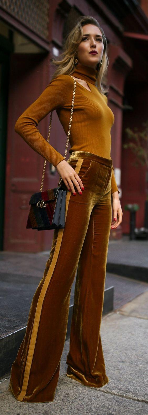 Velvet Fashion 07