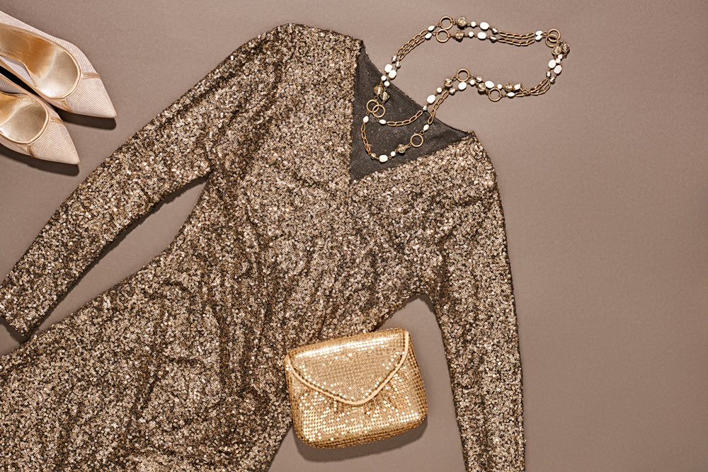 Choosing the Perfect Holiday Party Attire for Any Occasion